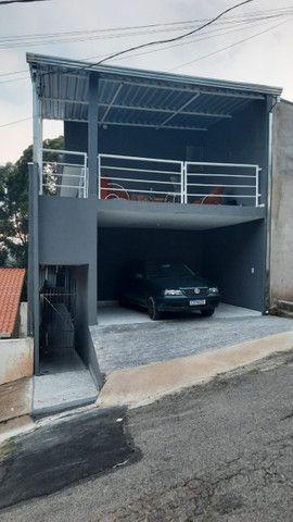Aluguel de Casa - Proximo ao Centro de Campo Limpo Pta  - Foto 3