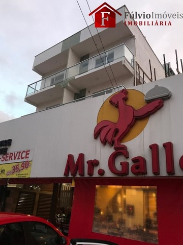 Ótima Oportunidade, Apartamento em Vicente Pires - Foto 4