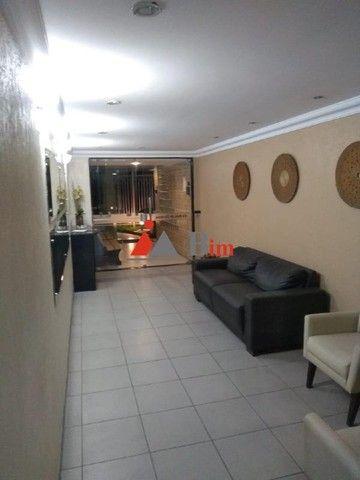 BIM Vende no Rosarinho, 59m², 02 Quartos - Boa localização, com área de lazer - Foto 13