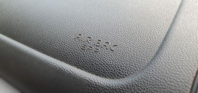 Clio sedan privilege 1.6 completo  - Foto 7