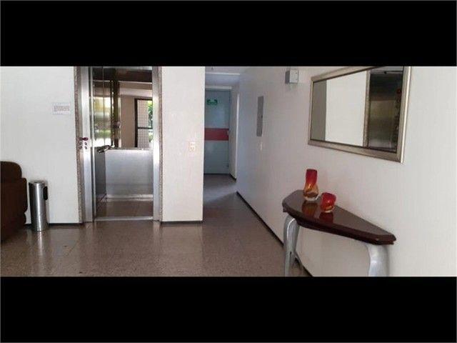 Apartamento à venda com 3 dormitórios em Cocó, Fortaleza cod:REO573761 - Foto 7