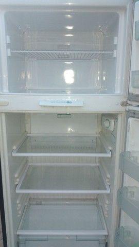 Corrêa refrigeração *  - Foto 3