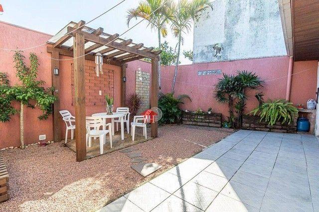 Casa com 3 dormitórios à venda, 82 m² por R$ 390.000,00 - Centro - Canoas/RS - Foto 18
