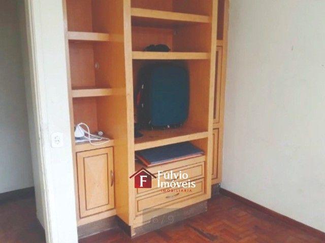 Apartamento com 3 Quartos, 1º Andar em Taguatinga Centro. - Foto 3