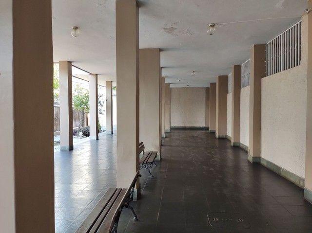 Apartamento kitnet Praia de Charitas - Foto 14