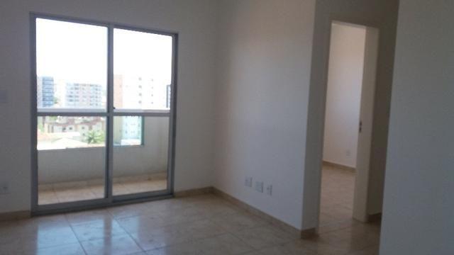 Apartamento 3 quartos em Jardim Camburi , lazer completo, Vitória