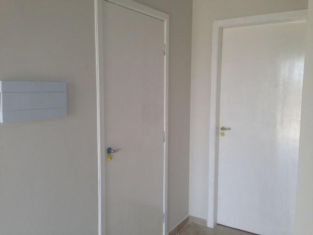 Casa apta à financiamento - Foto 3