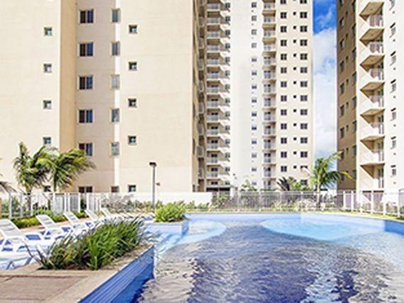 Oportunidade - Apartamento com 119m2 , 3 quartos sendo 1 suite / Pra vender hoje!!!!