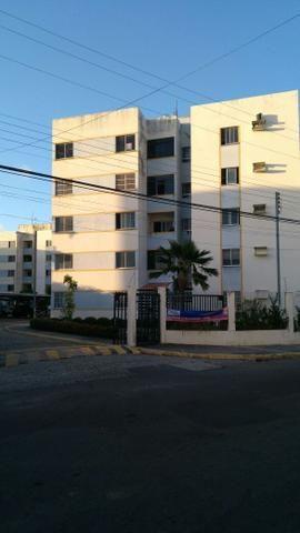 Apartamento com 3/4, no Farolandia - Cond. Residencial Sul