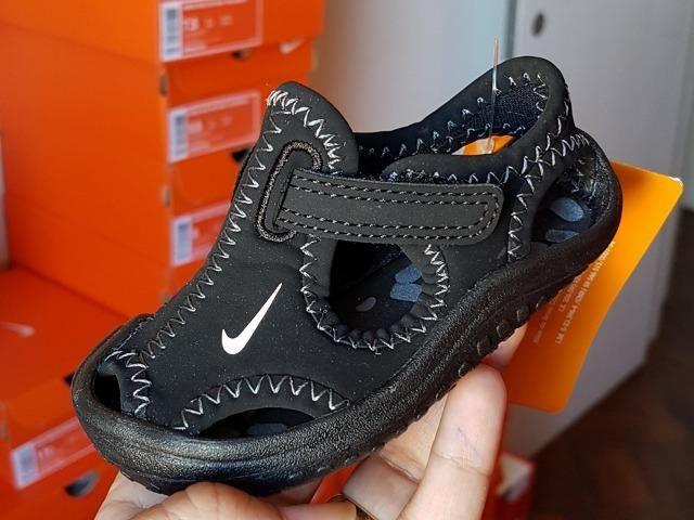 Sandália Nike Nova Original