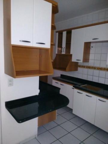 Òtima oportunidade!!! Apartamento na Serra, Condomínio Residencial Parque dos Pinhos III