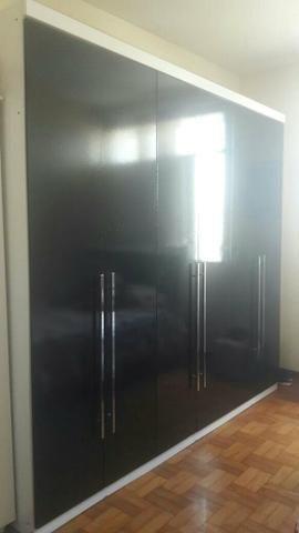 Mobília para quarto