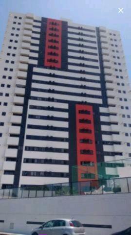 Apartamento Jardim Siena
