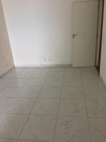 Apartamentos 1 Quarto
