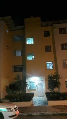 Apartamento na Atalaia Velha