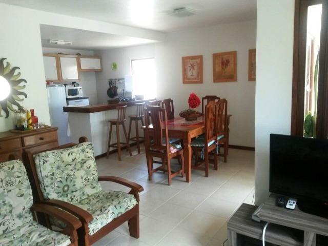 Casa de Condomínio 2 quartos em Imbassai para Venda! - Foto 3