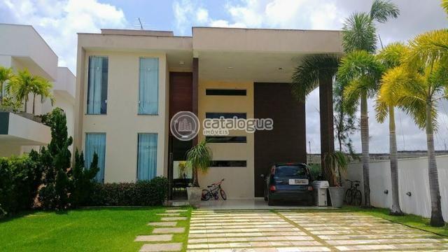 Casa no Condomínio Green Club II - Foto 9
