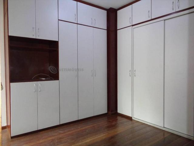 Vendo/Troco Ampla cobertura 3 quartos cód. 190 - Foto 9