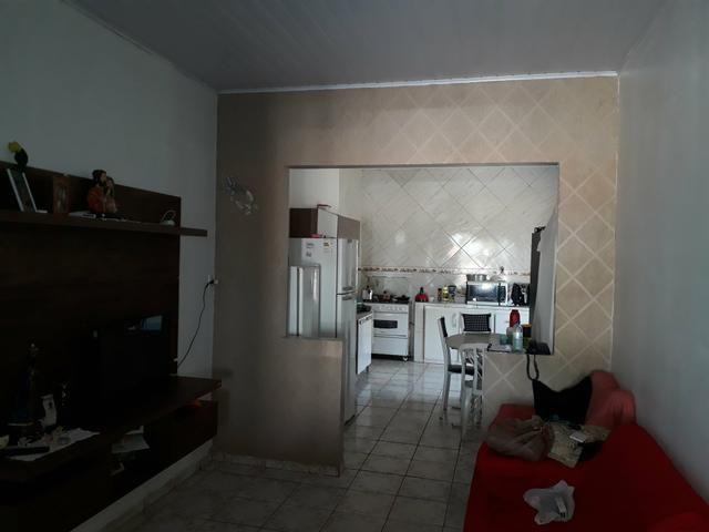 Oportunidade em Planaltina DF,vendo excelente casa no buritis III, barata!!! - Foto 10