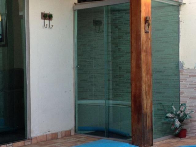 Casa de 03 quartos na Quadra 32 do São Jose - Foto 4