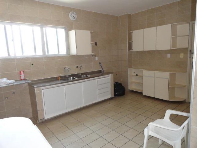 AP0244 - Apartamento 149m², 3 Quartos, 2 Vagas, Ed. Potomac, Joaquim Távora, Fortaleza - Foto 16