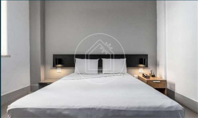 Casa à venda com 0 dormitórios em Glória, Rio de janeiro cod:865247 - Foto 18