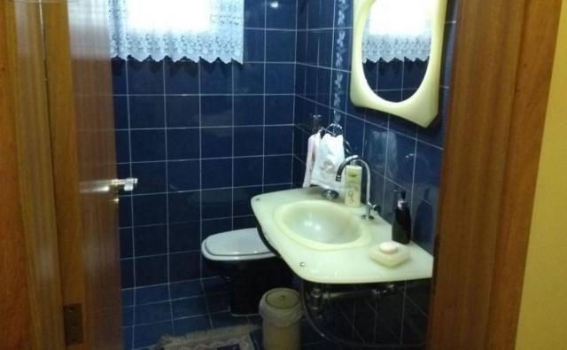 Apartamento com 4 dormitórios à venda, 203 m² por R$ 980.000 - Jardim Anália Franco - São  - Foto 9