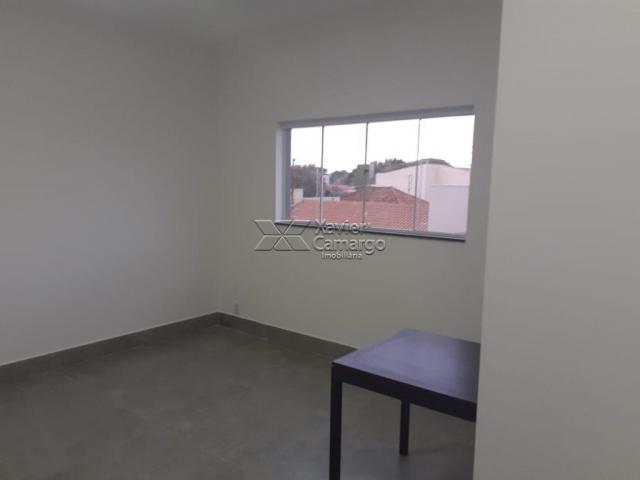 Loja comercial para alugar em Cidade jardim, Rio claro cod:7694