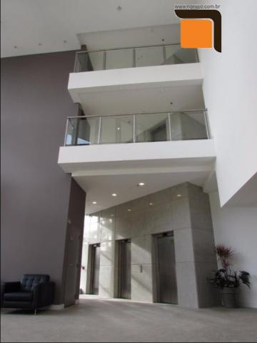 Sala para alugar, 28 m² - centro - gravataí/rs - Foto 16
