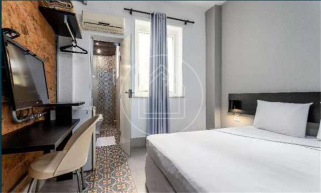 Casa à venda com 0 dormitórios em Glória, Rio de janeiro cod:865247 - Foto 19