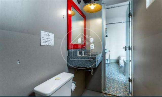 Casa à venda com 0 dormitórios em Glória, Rio de janeiro cod:865247 - Foto 4