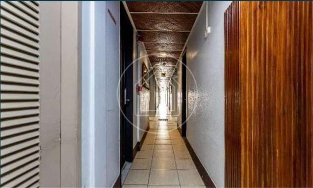 Casa à venda com 0 dormitórios em Glória, Rio de janeiro cod:865247 - Foto 16