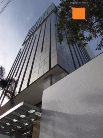 Sala para alugar, 28 m² - centro - gravataí/rs - Foto 7