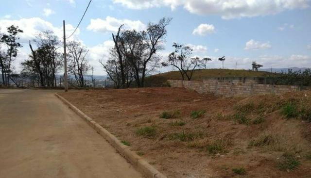 Lotes Residenciais financiado em Sarzedo - Foto 4