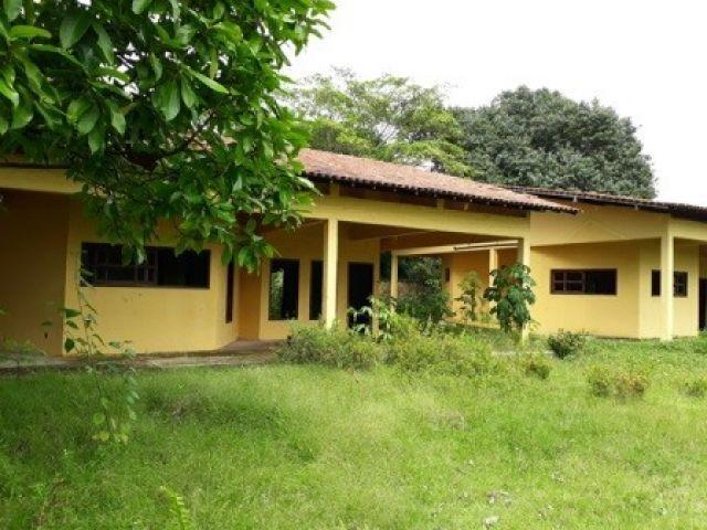 Terreno em içuí-guajará - ananindeua/pa - r$ 550.000,00 - cod. 400191 - Foto 12