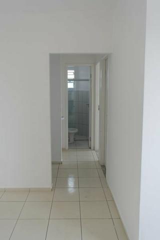 ALUGO - Apartamento Cond. Clube Ouro Negro - Foto 4