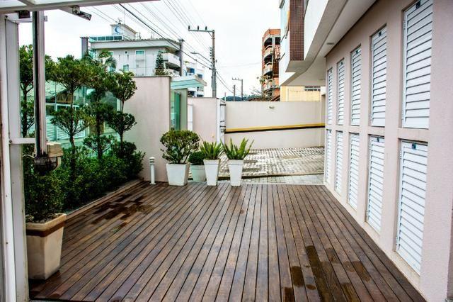 Condomínio Residencial Efraim - Foto 20