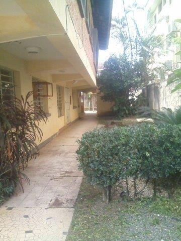 Locação de Casa Comercial, em Joinville-SC - Foto 2