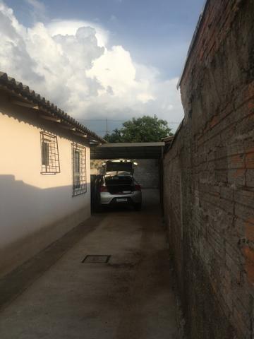 Casa no Jardim Patrícia - Foto 2