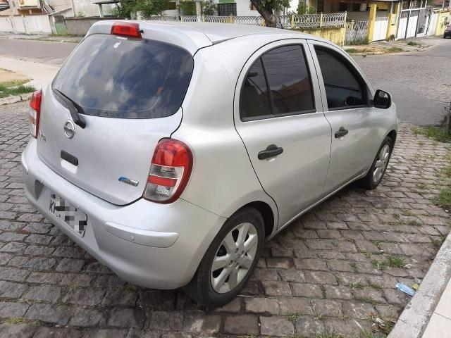 Carro 2013 - Foto 2