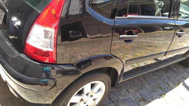 Abaixei preço!! Citroen C3, única dona! 2012/2012!! - Foto 2