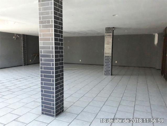 Apartamento à venda com 2 dormitórios em Penha circular, Rio de janeiro cod:359-IM447755 - Foto 19