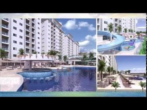Resort salinas - r$ 30.000 - Foto 2