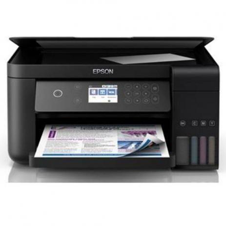 Assistência Técnica - Computadores, Impressora e Multifuncionais - Foto 3