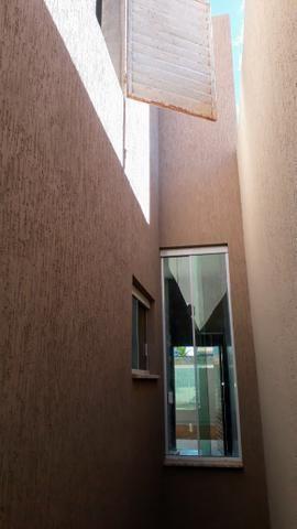 Rua 06 #Completa# Vicente Pires - Foto 11