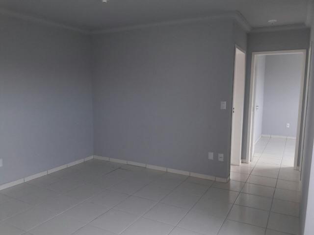 Condomínio Residencial Efraim - Foto 2