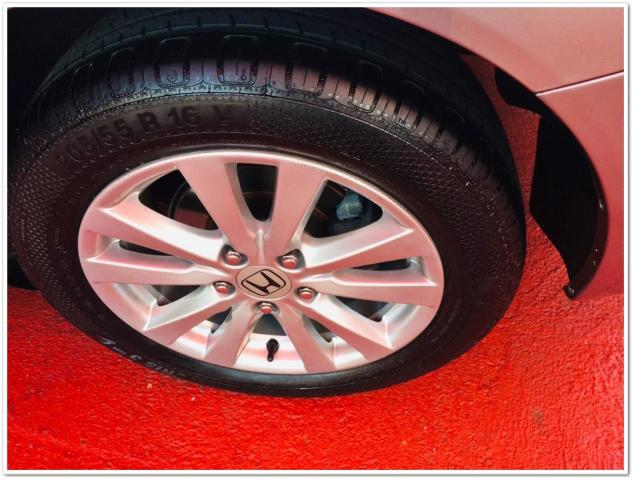 Honda Civic 2013/2014 2.0 LXR 16V Flex 4P Automático - Foto 15