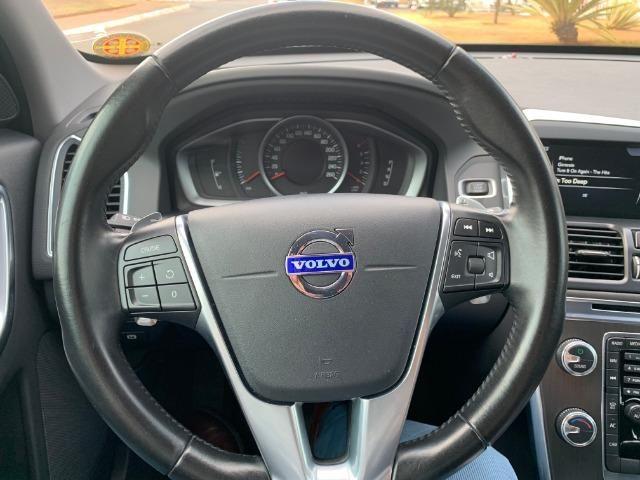 Volvo XC60 T5 Comf. 2015 - Foto 14