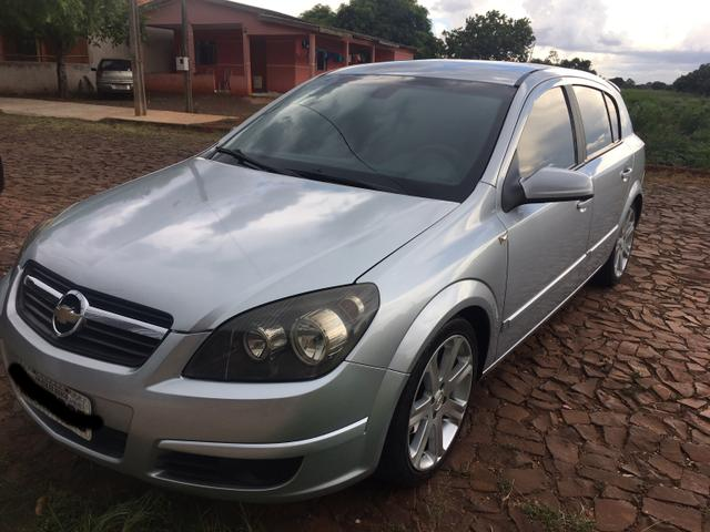 Vectra GT 2009 Completo IMPECÁVEL - Foto 13