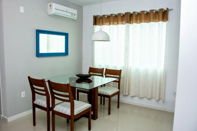 Condomínio Residencial Efraim - Foto 6